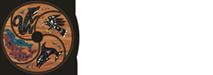 W̱SÁNEĆ Leadership Council Logo